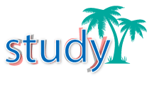 Study North Queensland